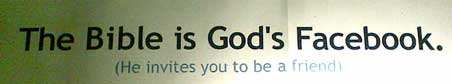 God\'s Billboards