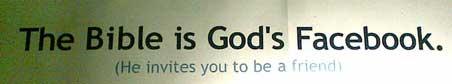 God\'s Billboards