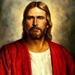 Jesus Christ Pics 2001