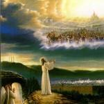 Jesus Christ Pics 2002