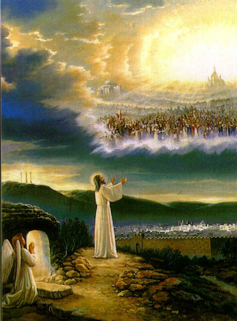 The Body and Blood of our Lord Jesus Christ | Art Gifted ... |Lord Jesus Christ God