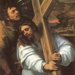 Jesus Christ Pics 2004