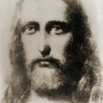 Jesus Christ Pics 2007