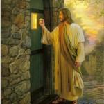 Jesus Christ Pics 2008