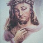 Jesus Christ Pics 2011