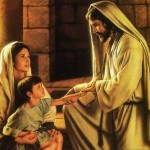 Jesus Christ Pics 2014