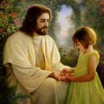 Jesus Christ Pics 2016