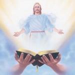 Jesus Christ Pics 2019
