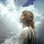 Jesus Christ Pics 2023