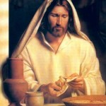 Jesus-with-bread01