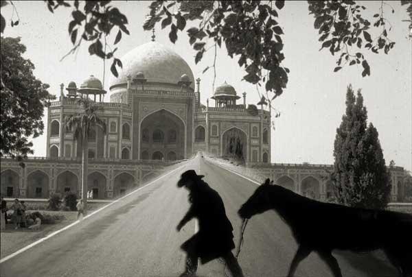Taj-Mahal-Highway