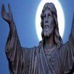 Jesus Mobile Picture 0101