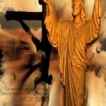 Jesus Mobile Picture 0102