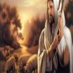 Jesus Mobile Picture 0106