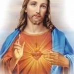 Jesus Mobile Picture 0109