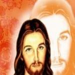Jesus Mobile Picture 0110