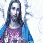 Jesus Mobile Picture 0111