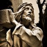 Jesus Mobile Picture 0112