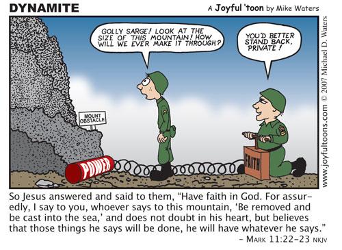 christian-cartoon-04