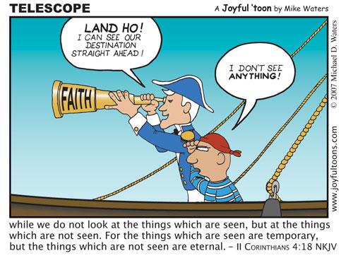 christian-cartoon-05