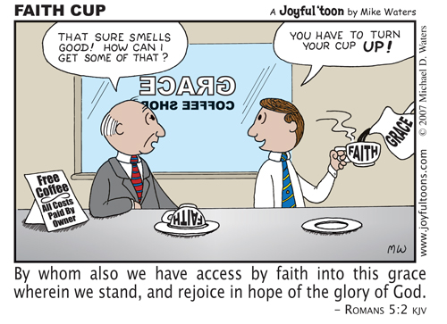 christian-cartoon-06