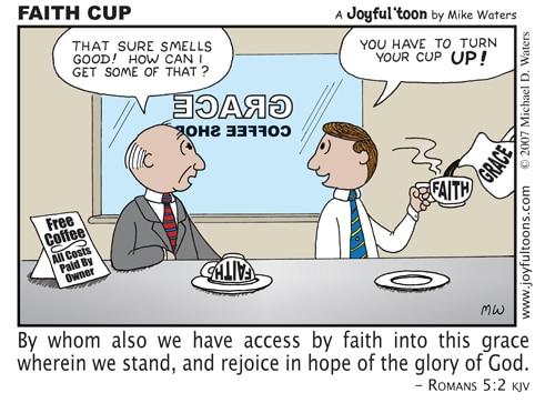 christian-cartoon-06