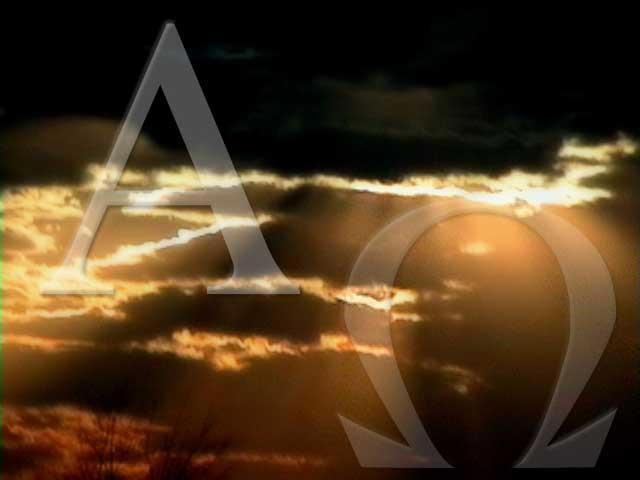 GOD-Alpha-and-Omega