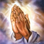 hands_in_prayer