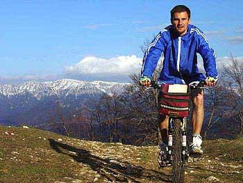 I-am-riding-a-bike