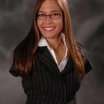 Jessica Cox 12