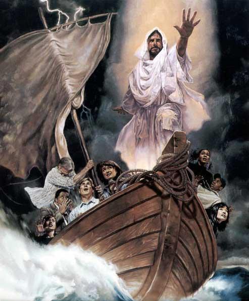Jesus-calms-the-storm