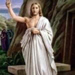 jesus-resurrection-easter-02