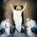 Jesus-Resurrection-Easter