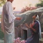 jesus-resurrection-tomb