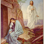 jesus-resurrection-tomb-mary