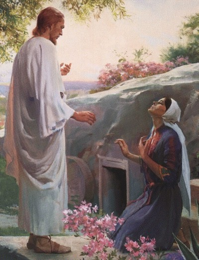 jesus resurrection easter. The Resurrection of Jesus