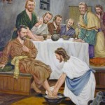 jesus-washes-feet-of-disciples-03