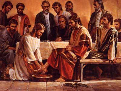 Pics Of The Last Supper  Jesus And Disciples. How To Learn 3d Animation Dodge Cummins Truck. Breckbill Bible College Apps For Electricians. Health Education Careers Haynes And Boone Llp. Global Life Insurance Reviews. Tile Design For Bathroom Airline Cash Advance. How To Get A 800 Number For Free. Wv Personal Injury Lawyer Bank In San Antonio. Dogwatch Fence Reviews Postage Meter Purchase