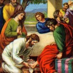 jesus-washes-feet-of-disciples-06