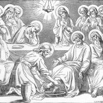 jesus-washes-feet-of-disciples-08