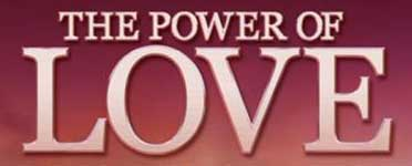 Love-The-Greatest-Power