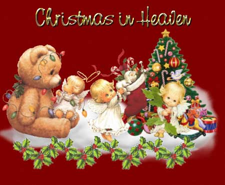 my first christmas in heaven - Merry Christmas In Heaven