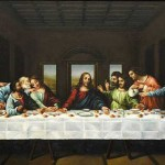 The Last Supper 02