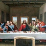 The Last Supper 03