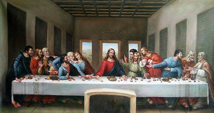 the-last-supper-03.jpg