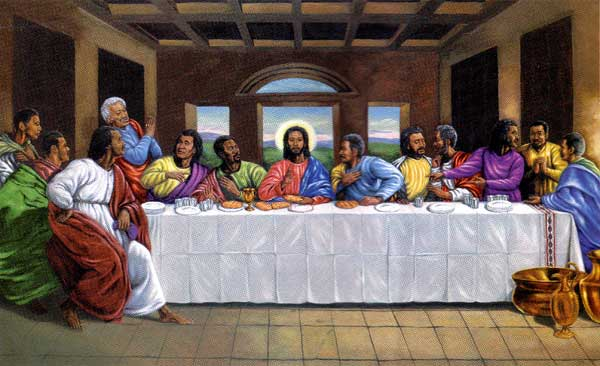 home depot wallpaper table with Pics Of The Last Supper Jesus And Disciples on Ll2139 as well Master Bedroom Inspiration as well Table L s And Ceiling Lights In Living Room in addition 25 Beautiful Christmas Tree Decorating Ideas in addition 2.