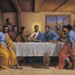 The Last Supper 06