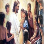 Jesus Christ Wallpaper For Mobile 0409