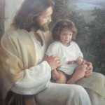 Jesus Christ Wallpaper For Mobile 0410