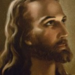Jesus Christ Mobile Wallpapers 0302